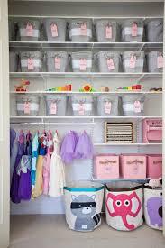 ikea kids closet organizer. Closet-organizer-ikea-Kids-Transitional-with-Arts-Crafts-baskets-bins- Children-game-room Ikea Kids Closet Organizer
