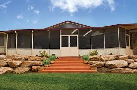sunrooms australia. Simple Sunrooms Sunrooms In Australia