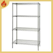 Plastic Coated Wire Racks Beauteous China Storage Plastic Coated Metal Wire Mesh Shelving Rack China