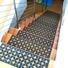 rug runners for stairs staircase runners rubber flooring s carpet runners home depot staircase runners stair carpet runner