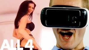 See virtual sex toys work