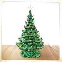 Online Get Cheap Christmas Tree Manufacturers Aliexpresscom Christmas Tree Manufacturers