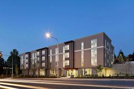 Apartment Complex Design Ideas Impressive Inspiration Ideas
