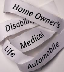 home insurance insurance companies homeowners insurance rates compare homeowners insurance esurance insurance phone number home