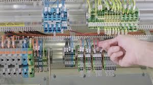 airstream easy wiring and rewiring airstream easy wiring and rewiring