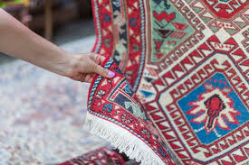 approximately 33 of all oriental persian turkish and other wool and silk area rugs oriental rug salon is asked to clean contains pet urine