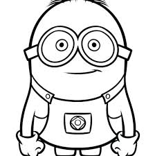 Fun Coloring Pages Printable Free Coloring Pages Printable Coloring