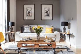 living room paint ideas collect this idea grey accent wall