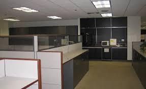 Toyota Torrance Headquarters. Torrance, California: California ...