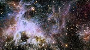 """Algo anda mal"""": el universo nos oculta de dónde procede el 80% de su luz -  RT"""