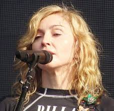 9 best madonna without makeup