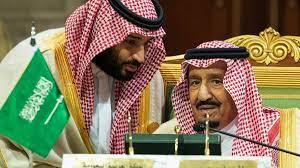 """محكمة تابعة لـ""""أنصار الله"""" تقضي بإعدام الملك سلمان وولي عهده - Sputnik  Arabic"""