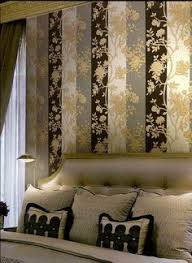 Small Picture wallpaper interior design decoration roberto cavalli Roberto