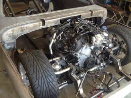 wiring an ecoboost motor into some old steel! Ford 4 6 Engine Swap Wiring Harness name image jpg views 12229 size 921 9 kb DOHC 4.6 Wiring Harness