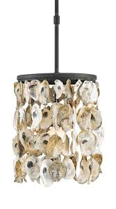 capiz shell lighting fixtures. Lamp Best Shell Chandelier Ideas On Capiz Pendant Light Lighting Fixtures T