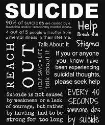 Suicide Quotes Mesmerizing Suicide Quote Quote Number 48 Picture Quotes