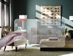 smart furniture design. Revolutionary Evolutionary Furniture! Smart Furniture Design E
