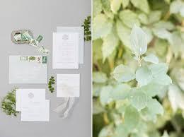 Denver Botanic Gardens Seating Chart Denver Botanic Gardens Elegant Wedding Amy Caroline