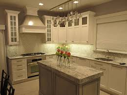 Exquisite Kitchen Design Mesmerizing EXQUISITE KITCHEN