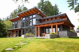 hillside walkout basement house plans elegant walk out basement house plans house plans with daylight walkout