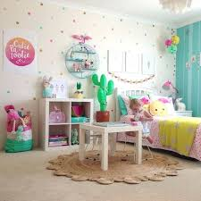 Little Girls Bedroom Ideas Brilliant Best Little Girl Bedrooms Ideas Stunning Ladies Bedroom Ideas Decor Interior