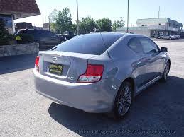 2013 Used Scion tC at Best Choice Motors Serving Tulsa, OK, IID ...