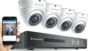 best home security system consumer reports with the gander wireless