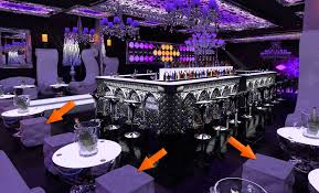 Bar Designs Ideas bar design ideas for business chatu blog