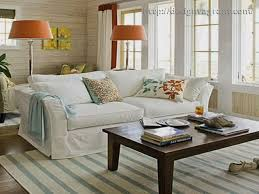 several beach house bedroom ideas for your beach house bedroom furniture bedroom furniture beach house