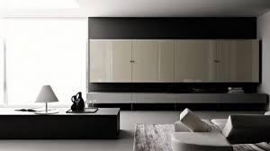 minimal furniture design. Unique Modern Furniture With Minimal Design