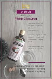 vitamin c is the most potent ing to help regenerate collagen collagen is the s natural binder holding everything together