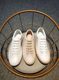 2020 new <b>spring men's</b> and women's <b>shoes wild</b> Korean version of ...