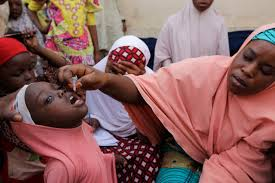 polio essay polio essay writework best images about polio  news in the polio is nearly out of africa humanosphere news in the polio is nearly