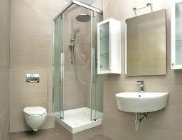 Small Bathroom Updates Inexpensive Bathroom Interesting Bathroom
