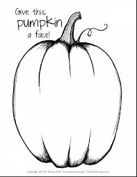 Small Picture Halloween Coloring Printables Coloring Coloring Pages
