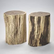 tree stump furniture. MODEL: Stock Tree Stump Table. Code: 10383 Furniture B