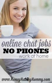 30 Global panies That Will Hire You to Work at Home