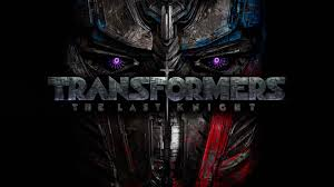 Transformers – L'ultimo cavaliere – Colonna Sonora Film 2017 ...