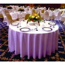 60 round table cloth