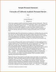 best uc personal statement samples essay examples common app s  6 personal essay examples checklist 4th grade example essays 12 statement for scholarship application college admission