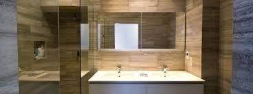bathroom remodeling boston ma. Bathroom Remodeling Boston Custom Construction 7 Ma G