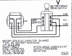 reverable tarp switch wiring diagram wiring diagram for you • reverable tarp switch wiring diagram trusted wiring diagram rh 14 14 1 gartenmoebel rupp de electric tarp switch wiring diagram reversing switch wiring