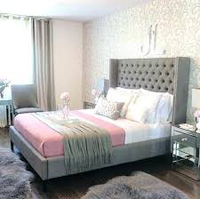 grey bedroom ideas pink and grey bedroom ideas pink and grey paint ideas best pink grey grey bedroom ideas