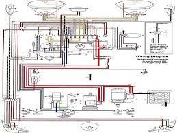 1970 volkswagen wiring diagram explore wiring diagram on the net • 1970 vw beetle turn signal wiring diagram wiring forums 1970 vw ignition wiring diagram 1970 vw bus wiring diagram