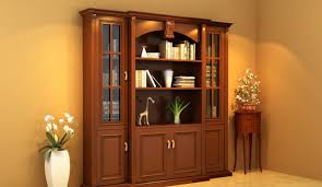 Dining Room Cabinet Design Dining Room Shelf Ideas Yellow Walls And Brown Cabinets Kitchen