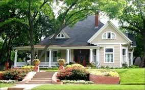 arts and crafts exterior paint colors. full size of outdoor:magnificent colors craftsman homes arts and crafts interior paint exterior s
