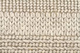 braided wool rug 8 x 10