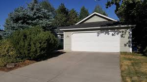 southwest garage doorGarage Doors  Garage Doors Formidablehwest Door Photos Design