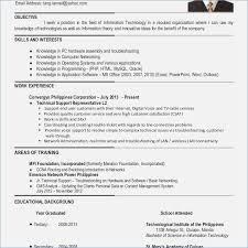 How To Upload Resume On Jobstreet Update Your Resume On The Go