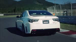 Toyota's New Sports Car: 2015 Toyota Mark X GRMN - Haddad Toyota